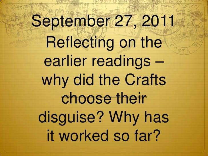 September 27, 2011