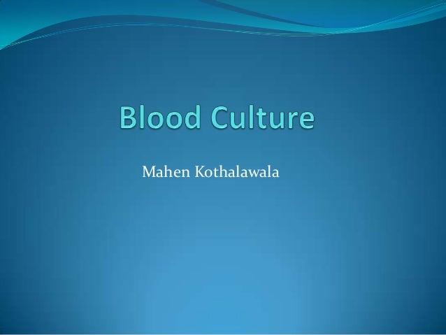 Mahen Kothalawala