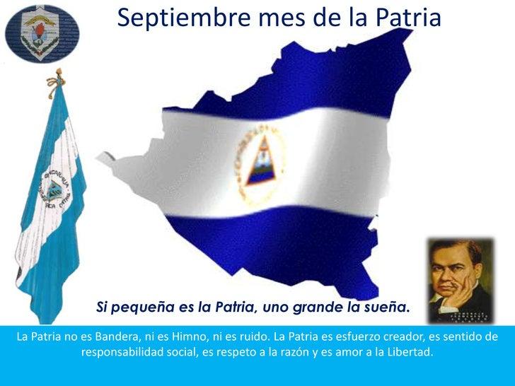 Decoracion Septiembre Mes Patria ~ Septiembre Mes De La Patria