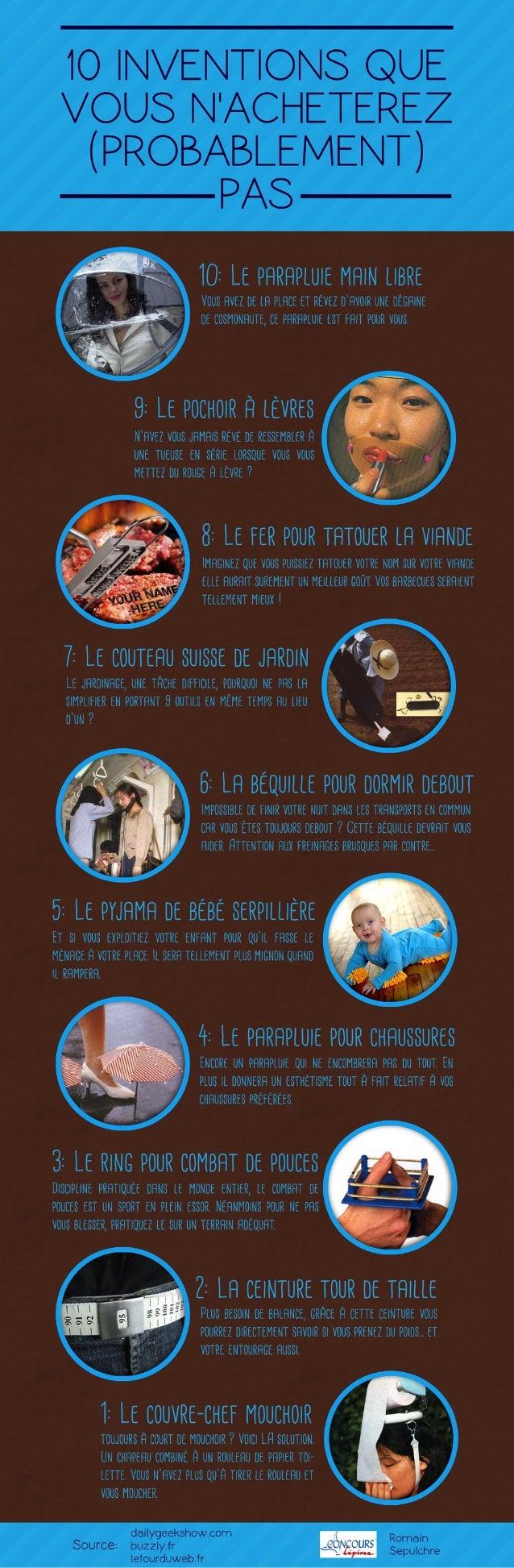 Infographie de Romain SEPULCHRE