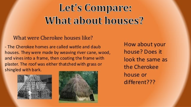 Image result for creek cherokee indians 2nd grade