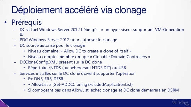 windows server active directory final Installing active directory, dns and dhcp to create a windows server 2012 domain controller - duration: 27:45 eli the computer guy 1,512,518 views.