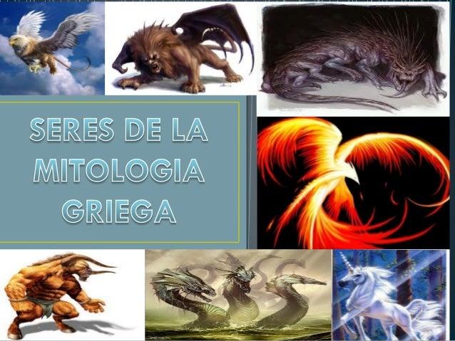 El grifo1 (griego γρυφος gryphos, persa  شیرداshirdal, 'león-águila') es una                                         ل...