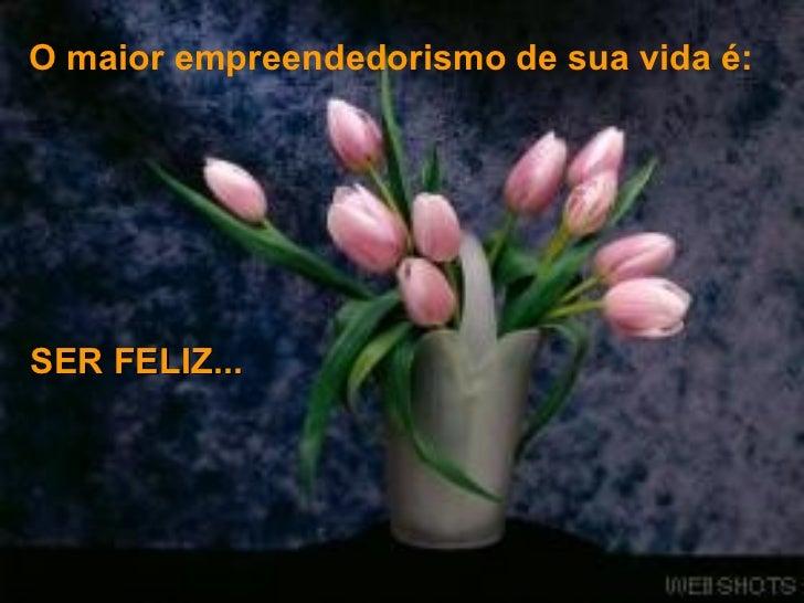 Ser_Feliz_ro.pps