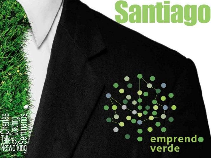 """Planta reciclaje   relleno sanitario""""Loma Los Colorados""""        Sergio García            KDM"""
