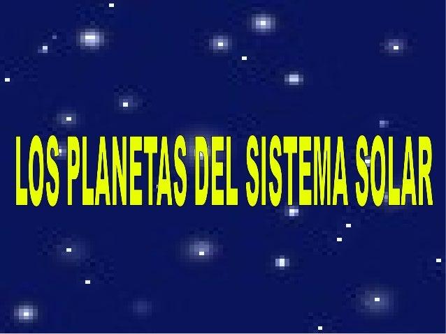 EL SOL  El Sol es la estrella más cercana a la Tierra. Es muy grande y emite luz y calor para que exista vida en la Tierra...