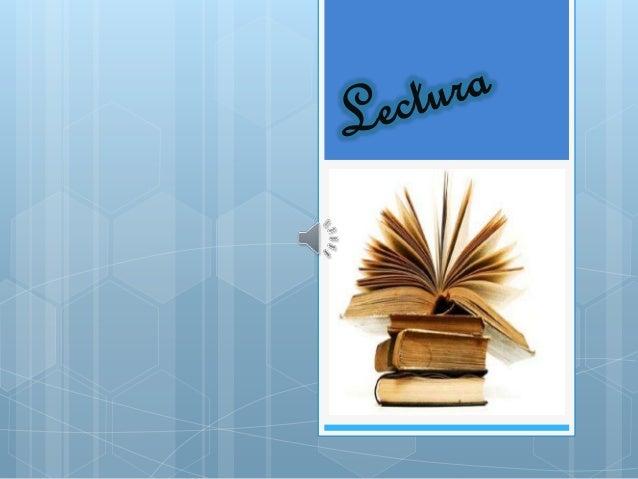 """Lectura Hasta los 70´S Centrad a Descifrado """"SABER LEER"""""""