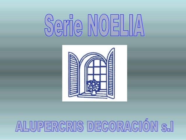 NOELIA 1 - Frontal ducha una puerta y un fijo