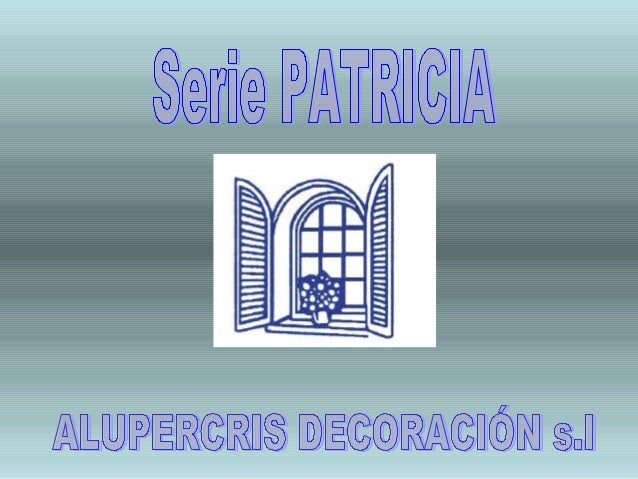 PATRICIA PLEGABLE - Frontal ducha dos puertas plegables