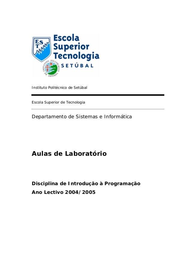 Series lab
