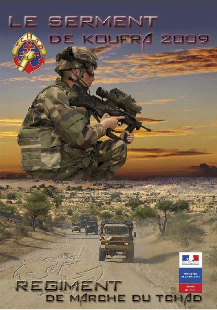 EDITORIAL                                          P3 PRISES D ARMES                                     P6        PASS-CO...