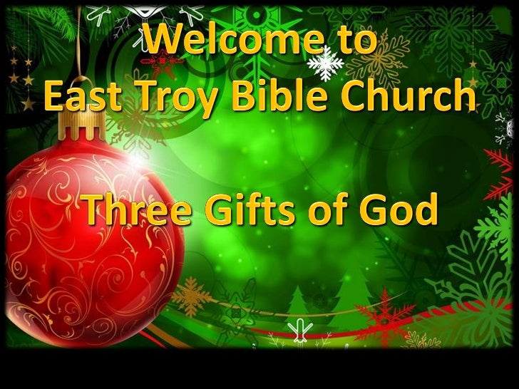 Carol #127 – Thou Didst Leave Thy ThroneThou didst leave Thy throne and Thy kingly crownWhen Thou camest to earth for me;B...