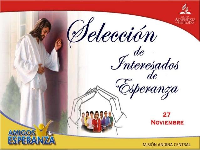 Sermon: