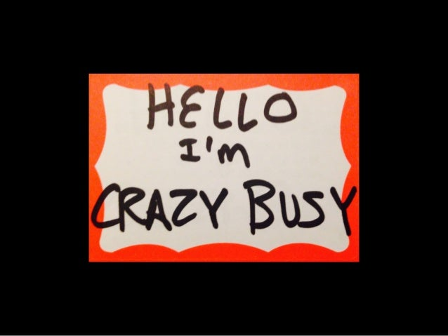 Image result for crazy busy