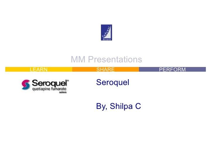 seroquel for borderline