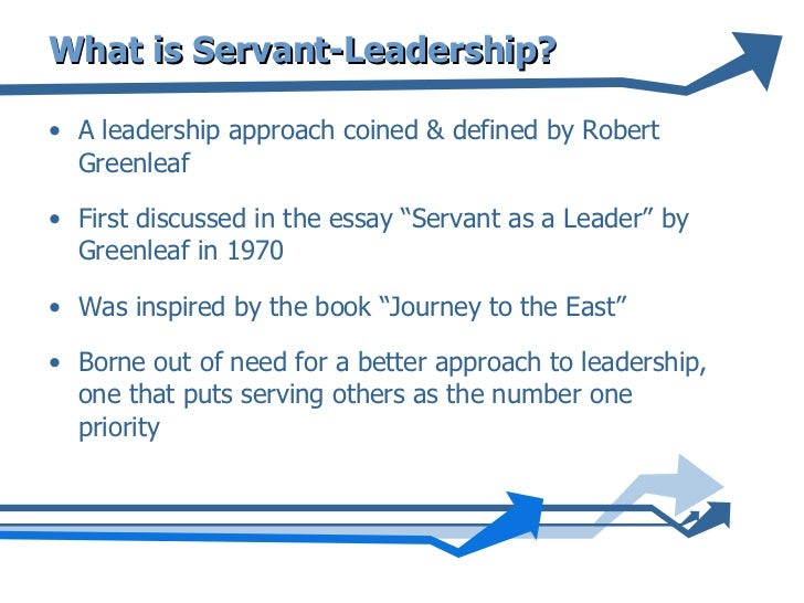Leadership Essay: Meaning, Nature and Importance of