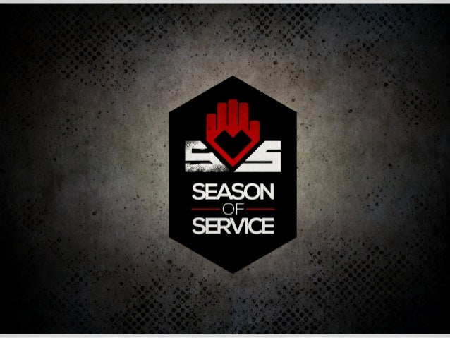 """Mark 10:45 For even the Son of Man did not come to be served, but to serve, and to give his life as a ransom for many."""""""