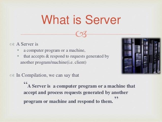 Application Software Vs Application Program