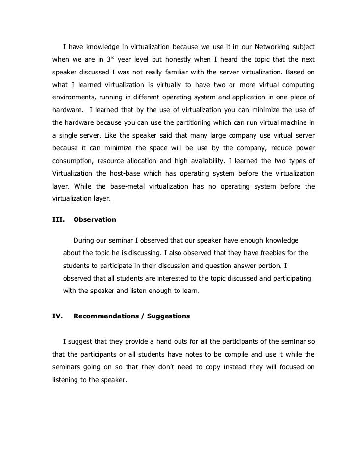 essay for fit application It is currently not possible to view uploaded ofgem application essays fit pdf documents in your accreditation application how to write a college application essay.