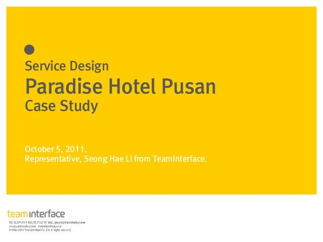 portman hotel case study analysis Order your portman hotel company case study paper at affordable prices with basic facts of the case the portman hotel company is management analysis.
