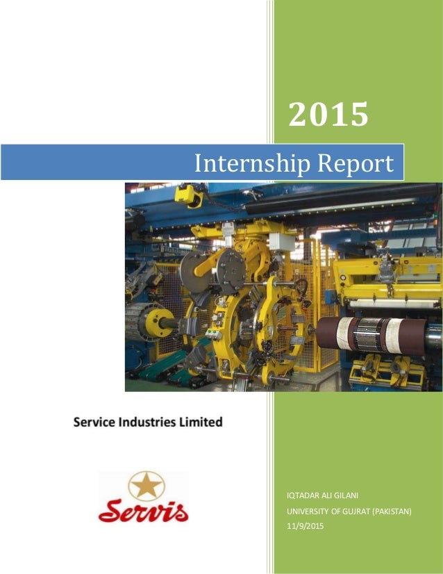 internship report oil industry Explore over 5,000 market research reports covering more than 100 industries, including technology, healthcare, retail, energy, aerospace, and automotive receive complimentary customization with every report.