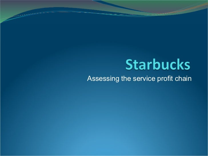 Service management, enabling the business for customers satisfaction and more interestingly to retain us