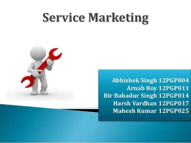 Abhishek Singh 12PGP004       Arnab Roy 12PGP011Bir Bahadur Singh 12PGP014   Harsh Vardhan 12PGP017   Mahesh Kumar 12PGP025
