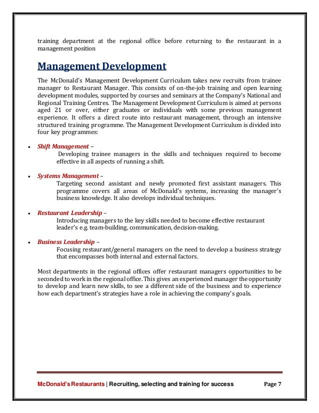 an analysis of the management job in england Browse this collection of project management statistics collected from will result in almost 62 million jobs by analysis, project.