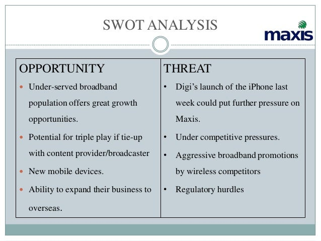 pest analysis on iphone Pestel five forces and swot analysis of apple print reference this published: 23rd march, 2015 disclaimer: this essay has been submitted by a student this is not an example of the work.