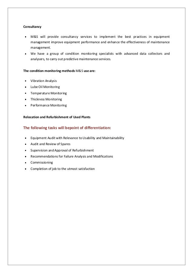 What are the basic guidelines i should follow inchoosingg a topic for my reasearch project?