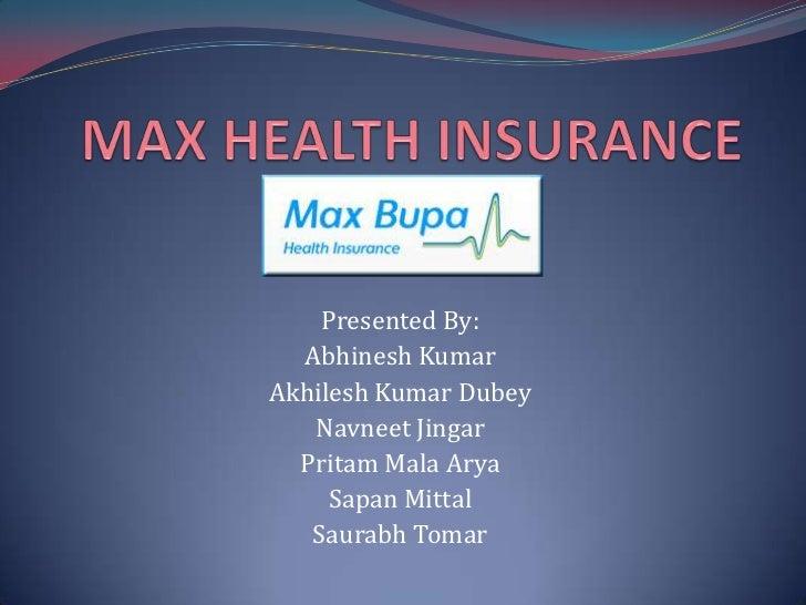 Presented By:  Abhinesh KumarAkhilesh Kumar Dubey   Navneet Jingar  Pritam Mala Arya     Sapan Mittal   Saurabh Tomar