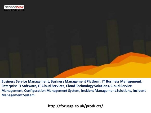 Servicenow Software Service Now Software Service Now