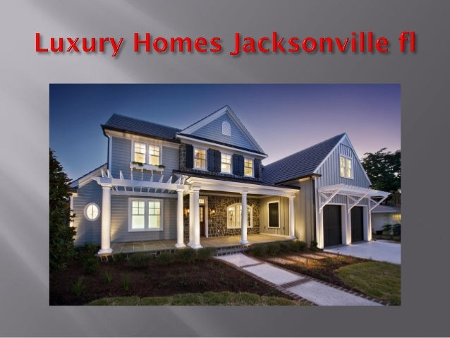 Services of luxury homes jacksonville fl pdf20th for Classic american homes jacksonville fl