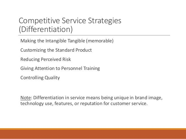 shouldice hospital heskett s strategic service vision Case 9 shouldice hospital  shaping a strategic service vision for the  professor wirtz's research focuses on service marketing and has been published.