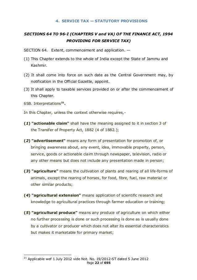 cantonment act 2006 pdf free