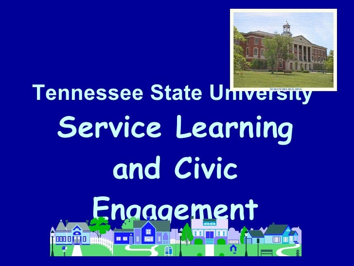 Service to leadership workshop 8 22-11