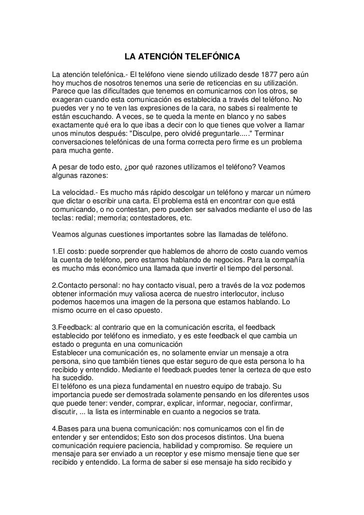 script for la speech on misuse Abuse implies an outburst of harsh and scathing words, often against one who is defenseless: abuse directed against an opponent censure implies blame, adverse criticism, or condemnation: severe censure of her bad judgment invective applies to strong but formal denunciation in speech or print, often in the public interest: invective against graft.