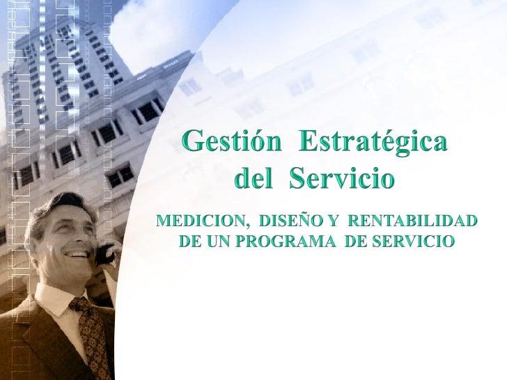 #                      Tópicos Generales1   Objetivo2   Metodología3   Objetivo General4   Desarrollo    Instrumentos de m...