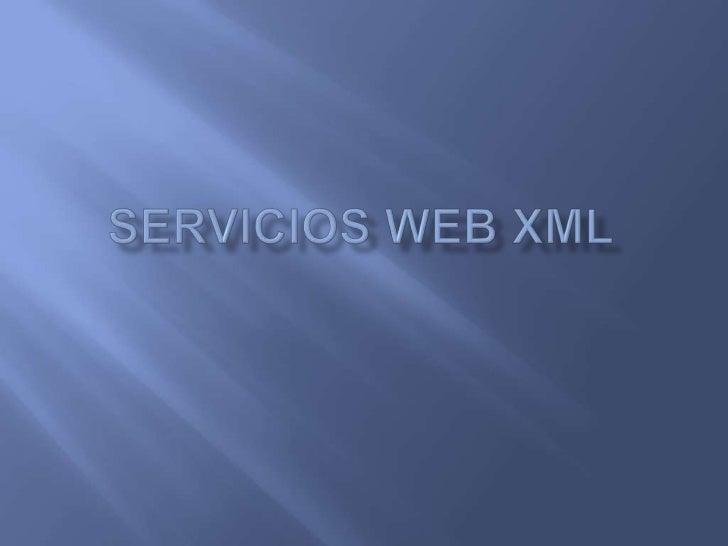 Concepto                                               Objetivo•   Son componentes de    Software que permiten a los      ...
