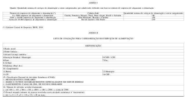 Nº 90, segunda-feira, 13 de maio de 2013 45ISSN 1677-7042Este documento pode ser verificado no endereço eletrônico http://...