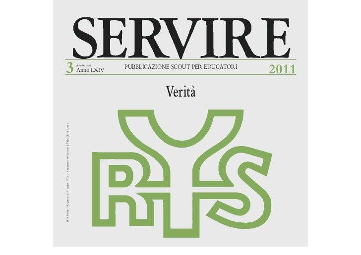 R-S Servire - Registrato il 31 luglio 1972 con il numero 14661 presso il Tribunale di Roma.                               ...