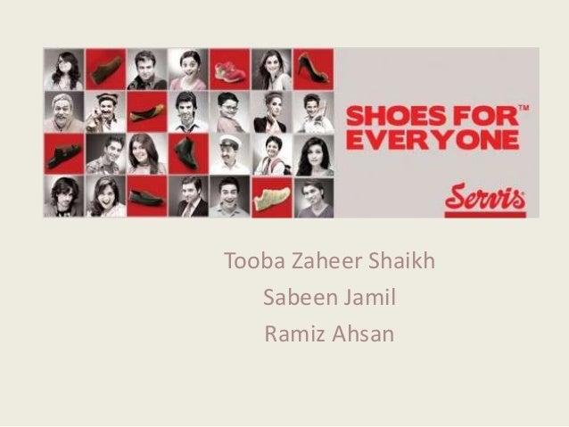 Tooba Zaheer Shaikh Sabeen Jamil Ramiz Ahsan