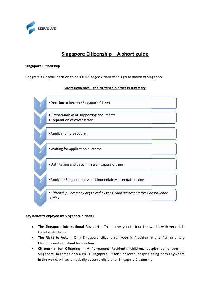 Business plan gratis downloaden image 2