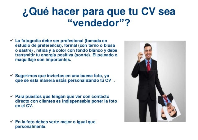 Modelo De Curriculum Vitae Vendedor Modelo De Curriculum