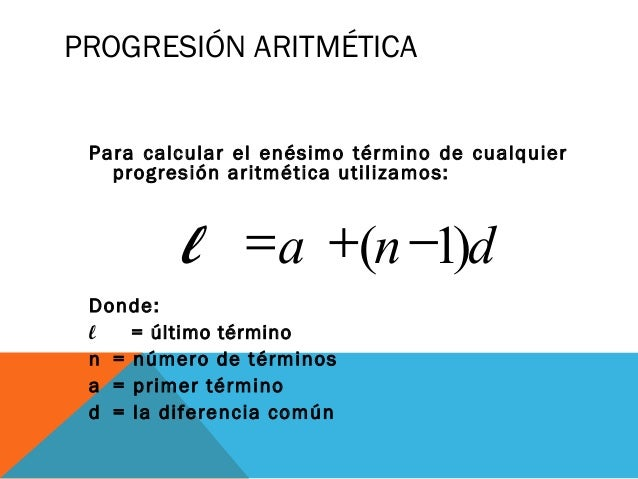 ACADEMIA DE MATEMÁTICAS (