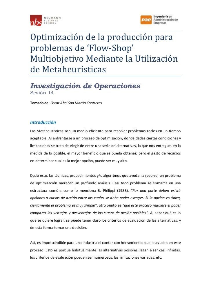 optimizacion_de_la_produccion_-_metaheuristica