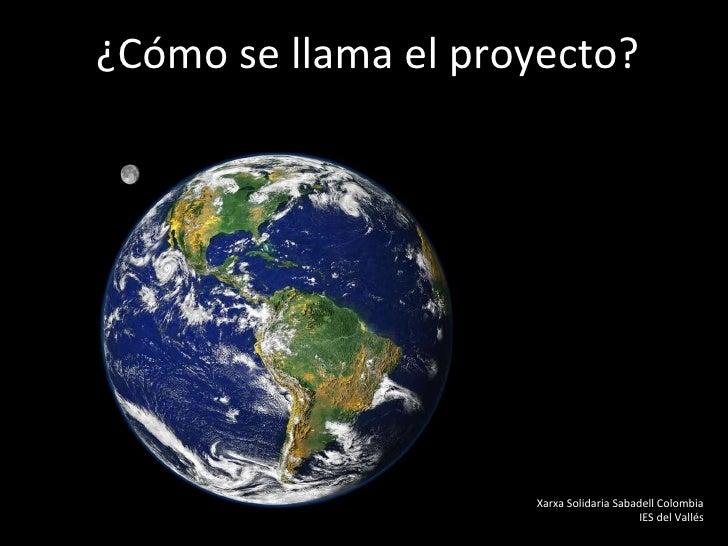 Planeta Imaginario Sesion 3