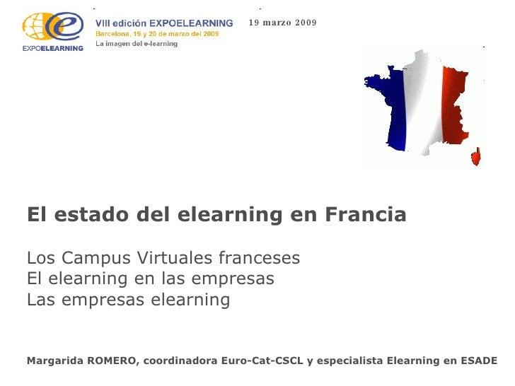 Euro CAT CSCL Workshop - Introduction
