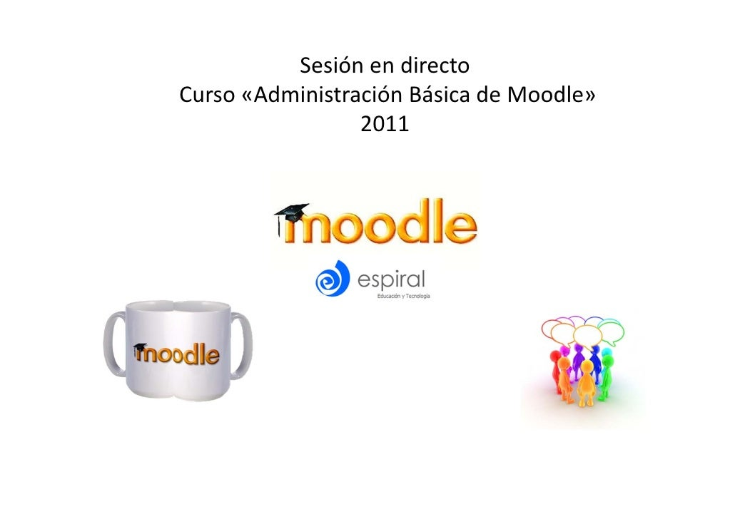 Sesionmoodle 101223143117-phpapp02