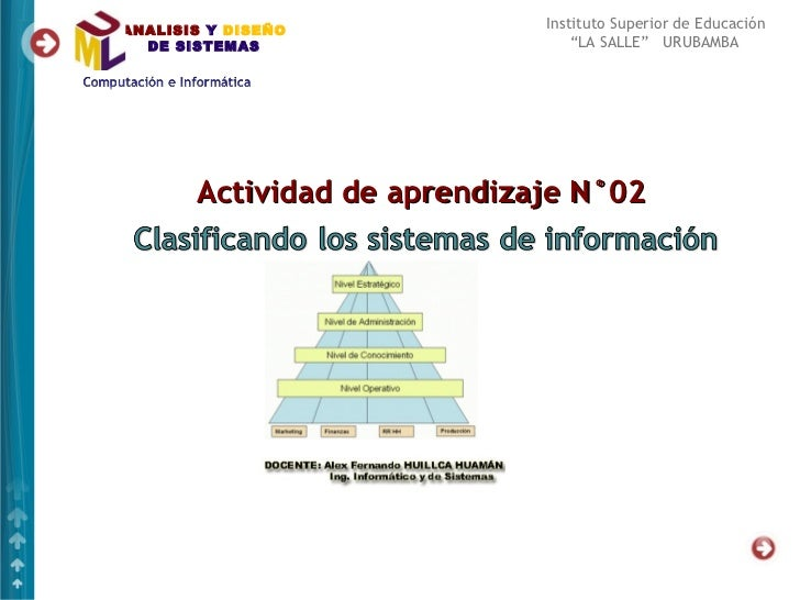 Sesion n°02 2012